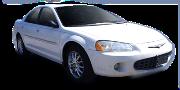 Chrysler Sebring/Dodge Stratus