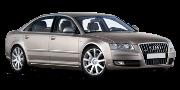 Audi A8 [4E]