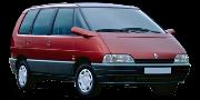 Renault Espace II