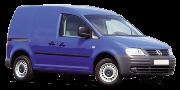 Caddy III 2004-2015