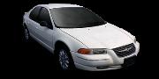 Chrysler Stratus/Cirrus