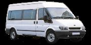 Ford Transit [FA]