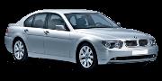 BMW 7-серия E65/E66