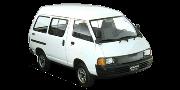 Toyota Liteace CR27