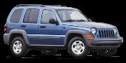 Jeep Liberty (KJ)