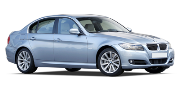 BMW 3-серия E90/E91