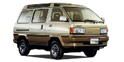 Toyota Liteace KM30LG