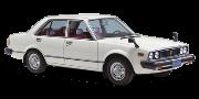 Honda Accord I