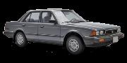 Honda Accord II
