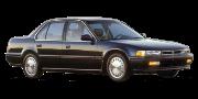 Honda Accord IV