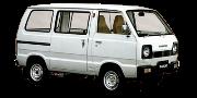 Suzuki Carry (ST90V)