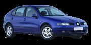 Seat Leon (1M1)