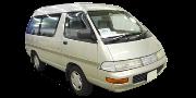 Toyota Model-F YR21_G