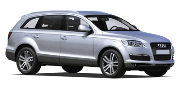 Audi Q7 [4L]