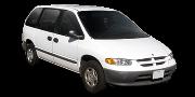 Chrysler Voyager/Caravan