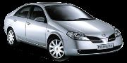 Nissan Primera P12E