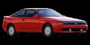 Toyota Celica (T16#)
