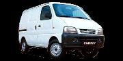 Suzuki Carry (FD)