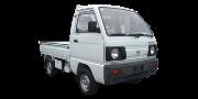 Suzuki Carry (ED)