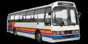 Volvo BUS B58