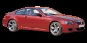 BMW 6-серия E63