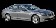 BMW 5-серия F10/F11