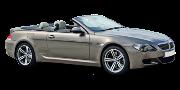 BMW 6-серия E64