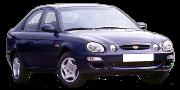 Kia Sephia/Shuma