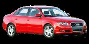Audi A4 [B7]