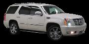 Cadillac Escalade III