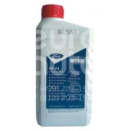 Жидкость гидроусилителя Ford 1781003