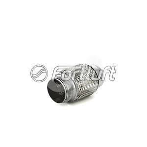 Гофра глушителя FortLuft 40X100