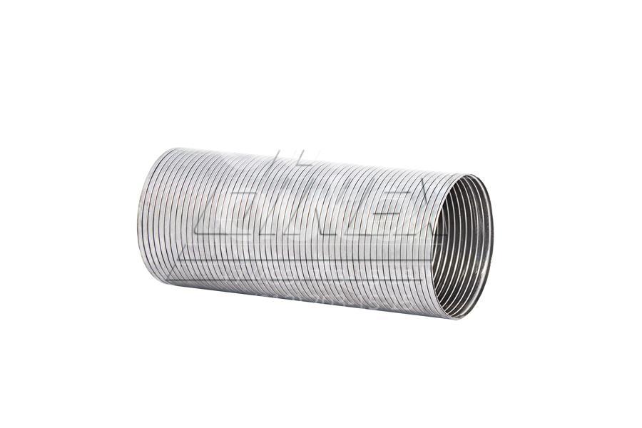 Гофра глушителя Dinex 82140