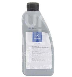 Жидкость гидроусилителя Mercedes Benz 0019892403