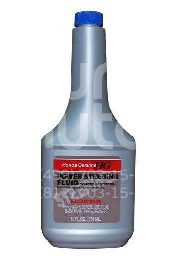 Жидкость гидроусилителя Honda 082069002