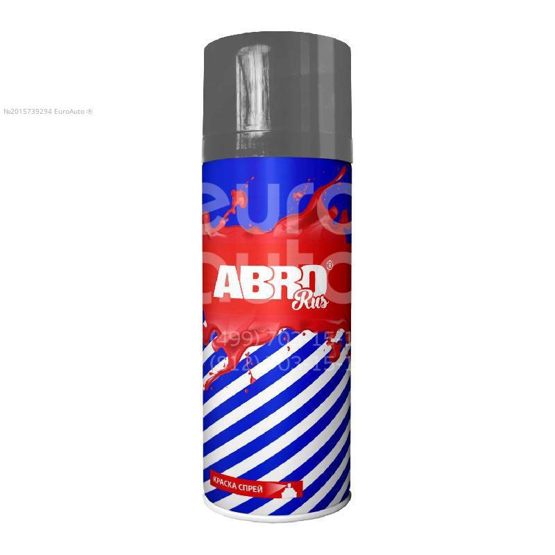 Краска Abro SPO-022-R