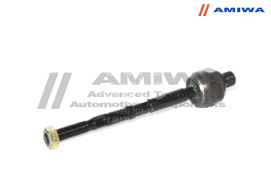 Рейка рулевая Amiwa 09-20-2910