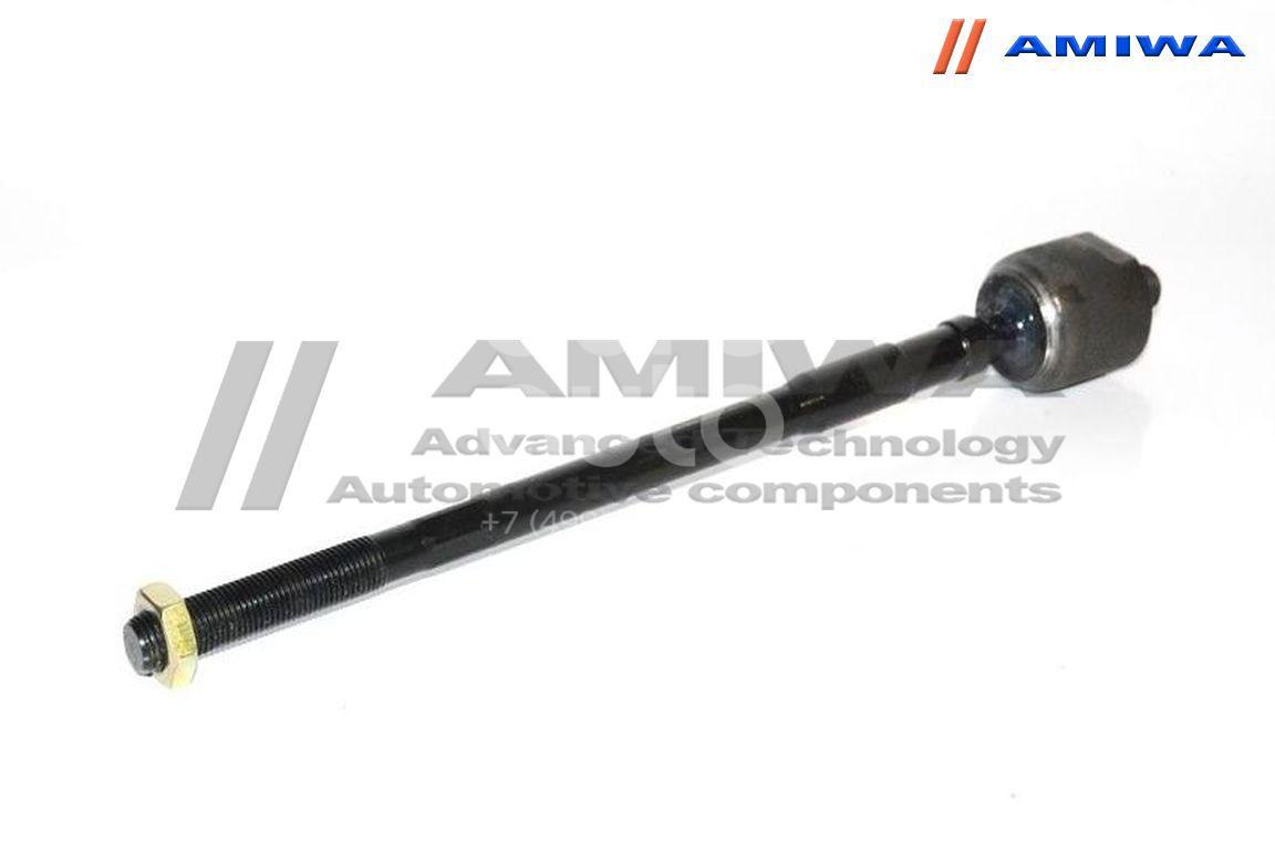 Рейка рулевая Amiwa 09-20-2913