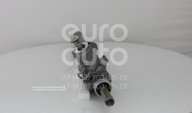 Рейка рулевая Гидравлика 30HRM0182