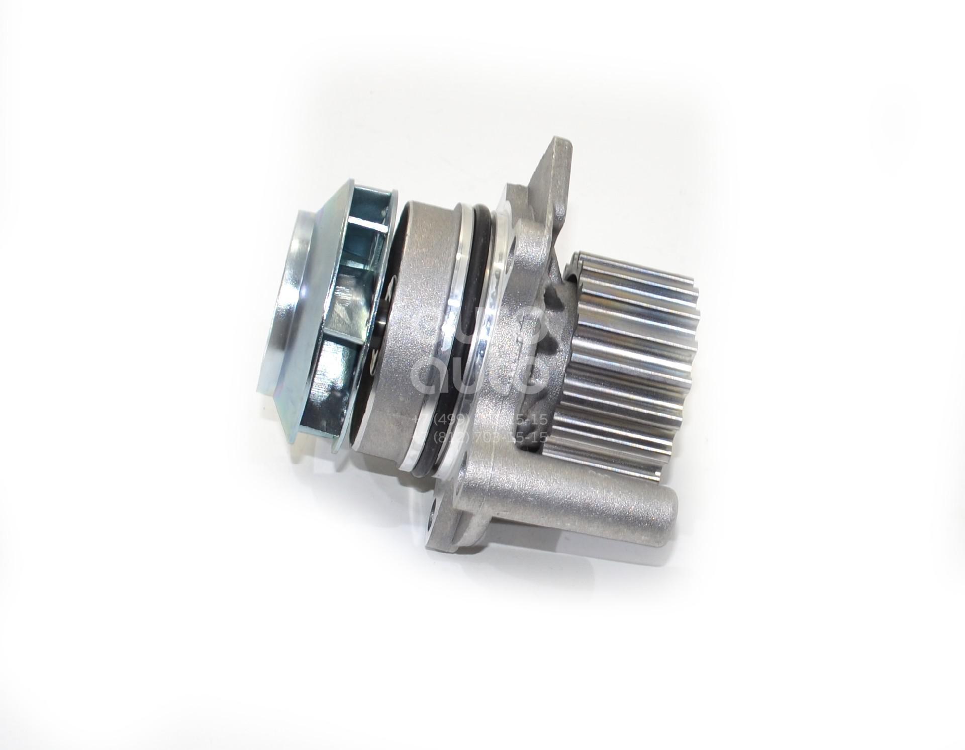 Насос водяной (помпа) Metelli 24-1089