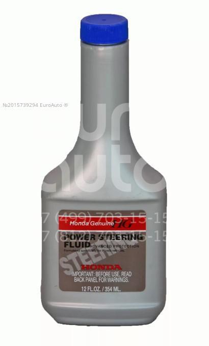 Жидкость гидроусилителя Honda 082069002A