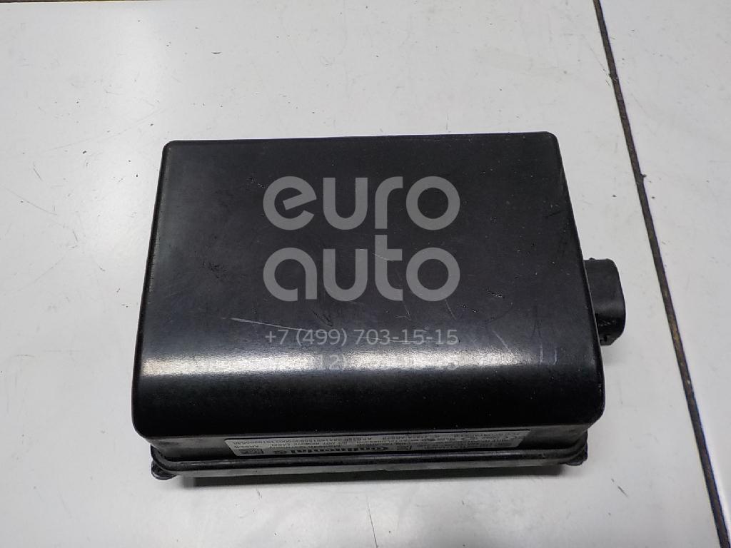 Блок электронный Mitsubishi 8638A092 для Mitsubishi Outlander (GF) 2012>