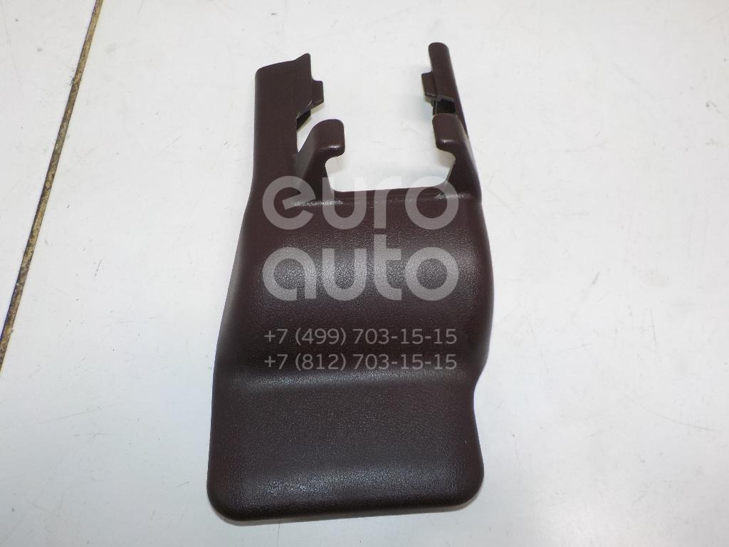 Накладка (кузов внутри) Toyota 7215848120E0