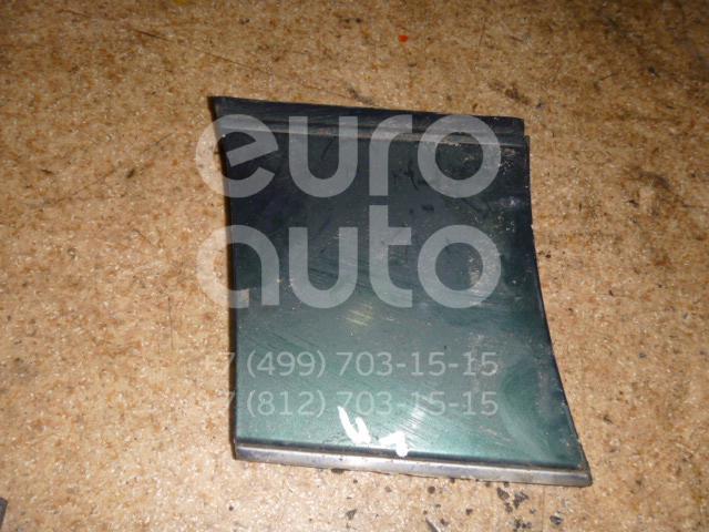 Накладка переднего крыла левого Toyota 75602-30100