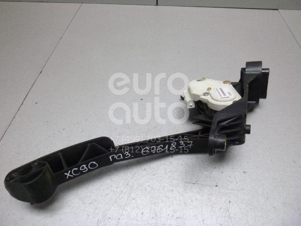 Педаль газа Volvo 30666656 для Volvo XC90 2002-2015