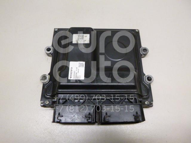 Блок управления двигателем Volvo 32203481 для Volvo XC90 2015>