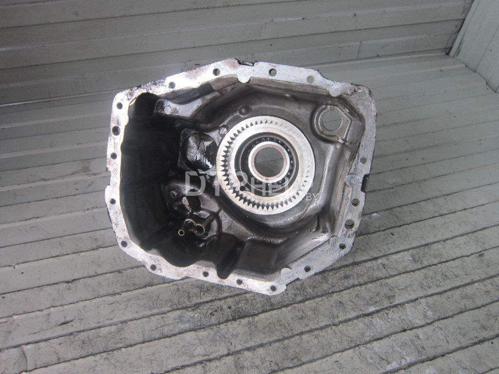 Делитель КПП Volvo FH 1669124