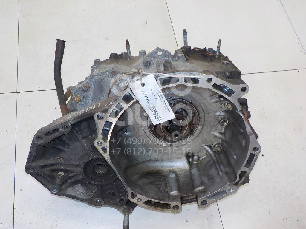 АКПП (автоматическая коробка переключения передач) Ford 1765467