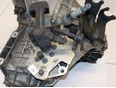 МКПП (механическая коробка переключения передач) Ford 6G9R7002BC