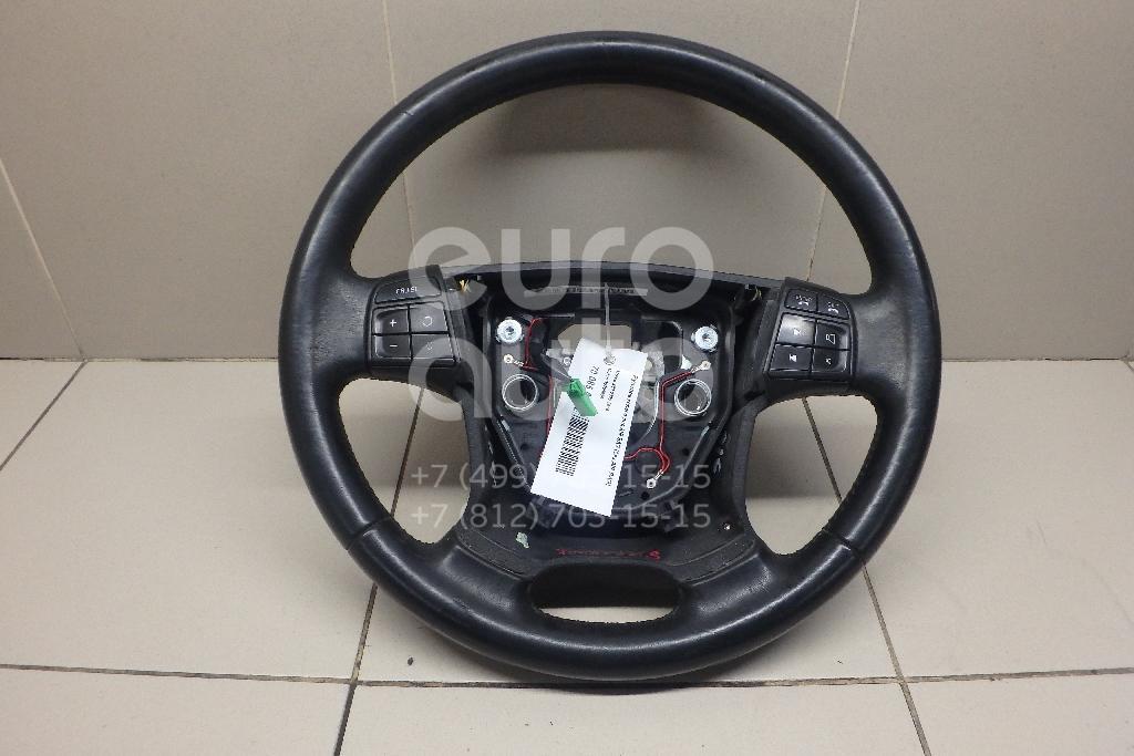 Рулевое колесо для AIR BAG (без AIR BAG) Volvo 30756606